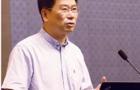 """江南大学田备:连接校园 """"使能""""学习"""