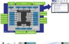 12月14日在线研讨会:车载HMI自动化测试