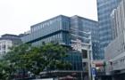 K12区域品牌乐恩教育获数千万A轮投资