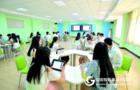 系列报道三:面向2030 打响未来教育装备先锋战