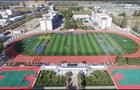 甘肅省高臺縣持續提升教育創新質量