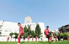 昆明拟增38所全国校园足球特色学校