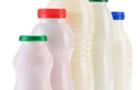 酸奶PET塑料瓶阻氧性能的监控方案