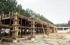 天津宁河区新建改扩建幼儿园年底前全部投用