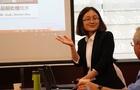 瑞士万通亮相第十七届全国离子色谱报告会