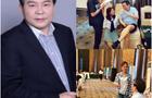 富语堂教育南京总校暑假班财务成本管理课