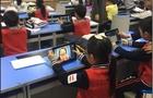 宏碁力推信息化教育,打造校园智慧教学