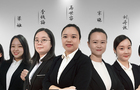 2019重庆教师特岗面试考情深度分析