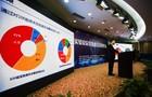 """實驗室安全技術方法管理論壇在京召開,發布全國首個""""平安實驗室""""綜合服務解決方案"""