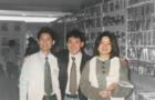 晨光文具:创新30年 国产文具的崛起之路