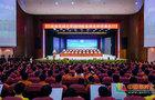 西南交通大学举行2019级本科生开学典礼