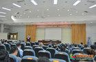 江西科技师范大学召开2019年度基层党委(党总支)书记抓基层党建述职评议大会