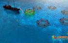 浙江海洋大学再获国家重点研发计划项目立项