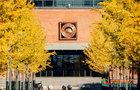 东北大学第五届国际青年学者知行论坛即将开幕