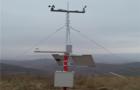 气象站检测数据不精确的原因分析