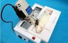 大鼠电动断头器使用方法和安全性