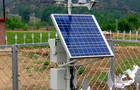 九州晟欣解析自动气象站的三种形式