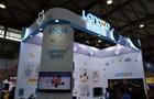 玩具新零售品牌——蓝宙星球携新产品亮相2019CTE中国玩具展