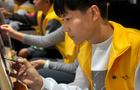 象玛艺术学院——首创央美少年班