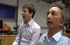 劍橋大學開發機器人 它可以模仿人類表情