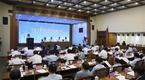 山東省政府召開全省小學課后服務觀摩會議