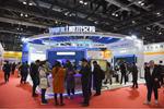 展会进行时 ▏同辉子公司威尔文教VR超感系列产品闪耀亮相北京教育装备展!