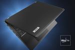 雙十一享優惠,宏碁Acer墨舞X40盡顯商務風采