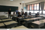 甘肃省天水市第一中学举行2021年暑期校本培训