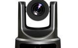 金微視高清H.265會議攝像機 JWS61/H.265,SDI、HDMI、網絡同時輸出圖像