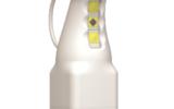 手持γ伽馬相機 小型γ相機 核醫學成像設備