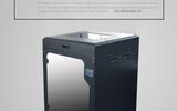 中创三维工业级大尺寸3D打印机ZC-400设备