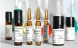 CDCT-YA08060300HE  邻苯二甲酸酯混标(17种组份) 标准品