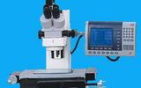 維修工具顯微鏡,維修顯微鏡,維修二次元,維修進口工具顯微鏡,維修尼康工具顯微鏡