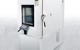 质量可靠性能稳定快速温变试验箱厂家