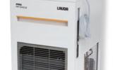 LAUDA温度控制器