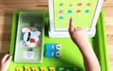 OSMO Coding编程游戏套装:智能操作寓教于乐,有效开发孩子大脑(不带底座)