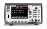 Tektronix泰克高功率可編程直流電源2230G-30-3優勢特點
