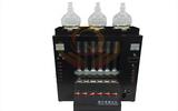 粗纤维测定仪/纤维含量测定装置绵阳厂家