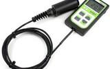 Apogee MO-200手持式氧含量測量儀