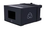 阿童木ATOMOS Atomos7寸监视记录仪HDR遮光罩