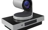 itc NT90MT 高清視頻終端 高清視頻會議系統 一體式高清視頻會議終端