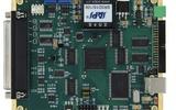 国控精仪USB数据采集卡USB6163,波形采集卡