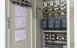 水泵專用控制柜 抗干擾 變頻柜 控制箱 配電柜