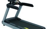 商用电动跑步机
