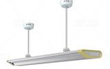 立達信定向投射書寫板專用燈A LED黑板燈 全護眼校園智慧照明