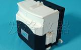 翻盖泵头FG15蠕动泵314D304K蠕动泵头peristaltic pump