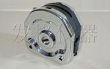 蠕動泵泵頭KZ25/快裝型蠕動泵泵頭