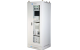 電捕焦安全氣體分析系統