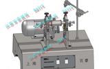 BR-DPH(II)型回转体转子智能动平衡实验台
