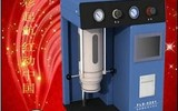 陜西普洛帝臺式顆粒計數器PLD-0201